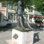 Arnstadt_Bach_Denkmal