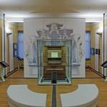 Bach-Spieltisch-in-Ausstellung