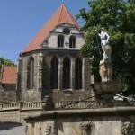 bachkirche_stadtmarketing[1]